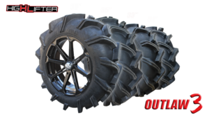 outlaw3-all-tires-for-website