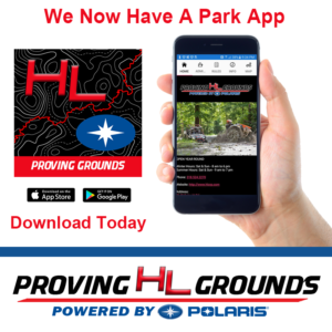 Park-App---Download---Social-Media